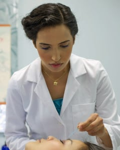 Women's Health and Reproductive Medicine Clinic